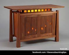 Canadian Woodworking Magazine Facebook by Adrian Ferrazzutti Canadian Woodworking Magazine Wood Projects