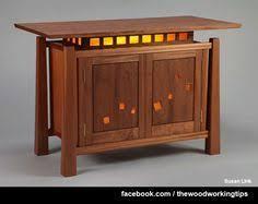 adrian ferrazzutti canadian woodworking magazine wood projects