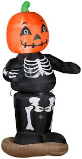 airblown inflatables airblown inflatable halloween outdoor decor