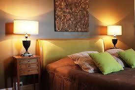chambre hote arras résidence et chambres d hôtes de la porte d arras douai