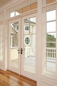What Is The Best Patio Door Patio Patio Door Standard Size Best Patio Door Modern Sliding