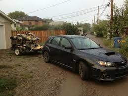 torklift central torklift central 2010 invisible trailer hitch install on 2015 wrx nasioc