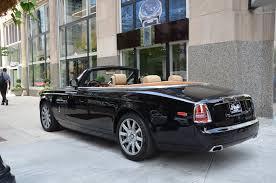 bentley vs rolls royce 2014 rolls royce phantom drophead coupe stock r304a for sale