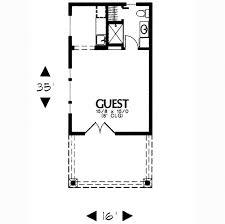 houseplans com 400 sq ft floor plan ahscgs com