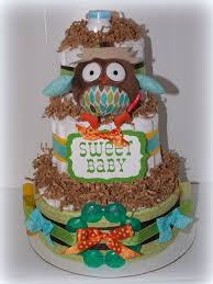 28 best baby luv images on pinterest baby shower diaper cakes