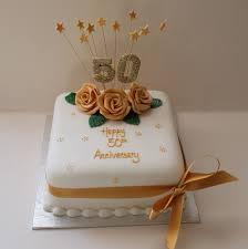 50th wedding anniversary cake wording 50th anniversary verses