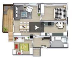 3d home interior design software free 5 best 3d home interior design software free