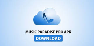 paradise pro apk paradise pro apk version free for android