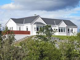 luxury holiday homes donegal holly tree house ref w31893 in lettermacaward co donegal