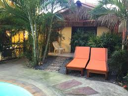suay bungalow resort nai harn beach thailand booking com