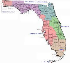 Kissimmee Florida Zip Code Map Zip Codes South Florida Map Zip Code Map