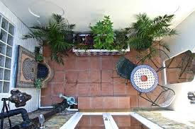 courtyard designs awesome small courtyard ideas adorable design ideas for your small