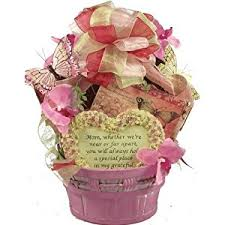 gift basket for women special day beautiful gift basket for women great baby
