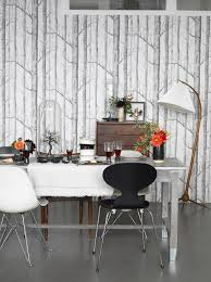 299 best ways with woods images on pinterest wood wallpaper