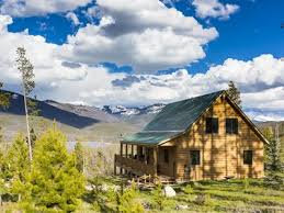 top 50 colorado vacation rentals vrbo