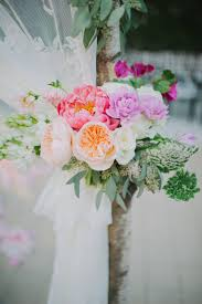 Schlafzimmer Hochzeitsnacht Dekorieren 81 Besten Hochzeit Bilder Auf Pinterest Hochzeit Deko Freuen