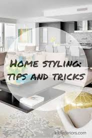 home interior decorating tips 215 best interior decorating tips images on