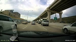 lexus texas dallas 2013 aug 27 lexus and range rover wreck on dallas north tollway