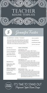 Power Words For Resume Ebook by Buzzwords For Teacher Resumes U2026 Teacher In The Making