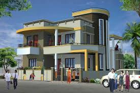 Home Exterior Design Wallpaper by House Architecture Designs Wallpaper Or Luxury House Architecture