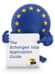 Minnesota travel visas images Schengen insurance visa car insurance in minnesota jpg