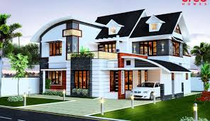 Kerala Home Design January 2015 Low Cost Kerala House Home Design
