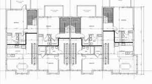 bookstore design floor plan a archdaily the bookstore design floor plan city of books and images