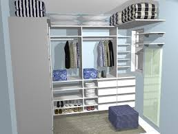 how to design a closet layout home design ideas