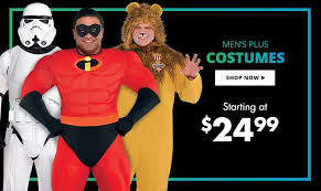 Bigfoot Halloween Costume Kids Size Costumes Size Halloween Costumes Women U0026 Men