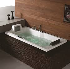 bathtubs idea inspiring home depot spa tubs lowes tubs