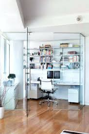 how to design a desk design office e layout interior design office layout plan design
