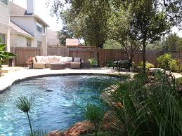 texas landscaping ideas download austin tx landscape garden design