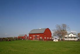 house and barn royalty free farmhouse pictures images and stock photos istock