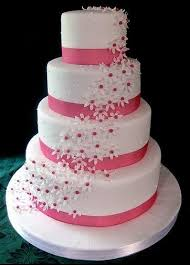 17 best wedding cakes images on pinterest biscuits cake designs