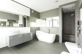 bathroom renovations ideas pictures modern bathroom renovations flaviacadime