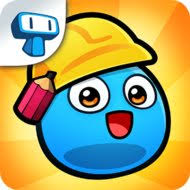 download game android my boo mod download my boo town city builder mod coins gems 1 6 1 for android