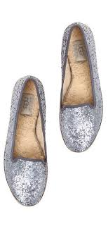 ugg sale flats 21 best uggs my needs them images on