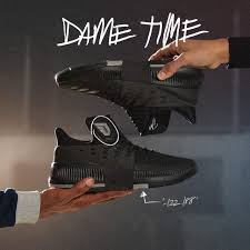 Shoot Out The Lights Release Date Adidas Dame 3 Lights Out U2022 Kicksonfire Com