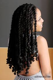 10 super cool braided hairstyles for women