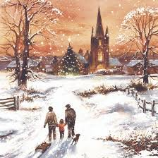 30 best christmas cards images on pinterest christmas cards