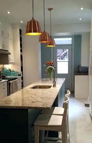 faire sa cuisine chez ikea luminaire pour cuisine ikea le de cuisine ikea ranarp luminaire