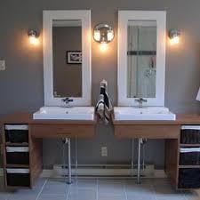 Bathroom Vanity Design by Custom Bathroom Vanities Custommade Com