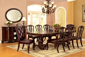 dining room set for 12 furniture pleasing formal dining room table sets for tables