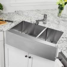 Soap Dispensers For Kitchen Sink by Cahaba Gauge Stainless Steel 33