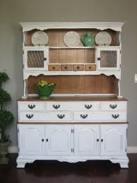 european paint finishes farmhouse hutch