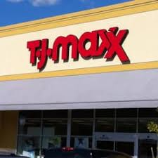 Tj Maxx T J Maxx 25 Reviews Department Stores 4001 Factoria Sq Mall