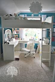 Desk Ideas For Bedroom Teen Bedroom Ideas Girl Lofts Desks And Teen
