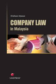 lexisnexis uk office company law in malaysia lexisnexis malaysia store