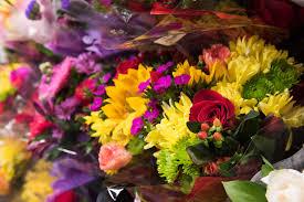 florist baton floral services rouses supermarkets