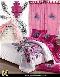 theme decor decorating theme bedrooms maries manor peacock theme decorating